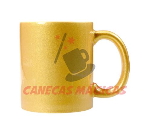 Caneca_metalizada_dourada2.jpg