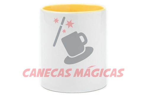 Caneca_Branca_interior_alca_amarelo2.jpg