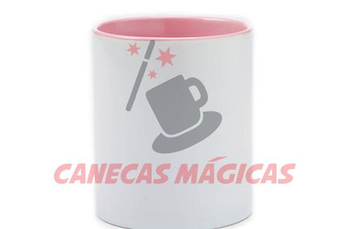 Caneca-Rosa1.jpg