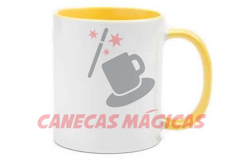 Caneca_Branca_interior_alca_amarelo3.jpg