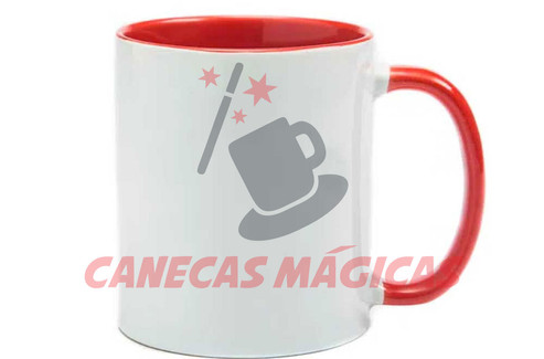Caneca_Branca_interior_alca_vermelho3.jpg
