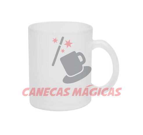 Caneca_vidro_.jpg