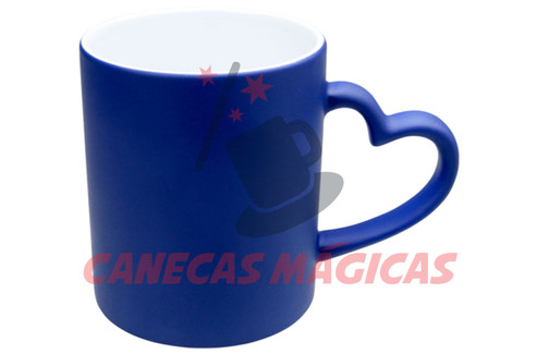 Caneca_magica_fosca_azul.jpg