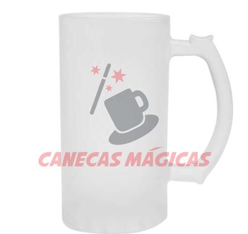 Caneca_vidro_chopp_fosco2.jpg