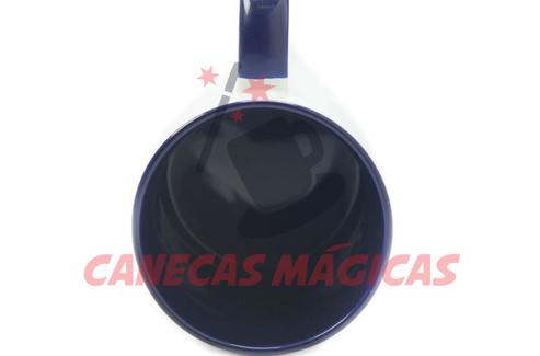 Caneca_Branca_interior_alca_azul_escuro2.jpg