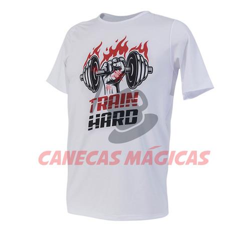 camiseta5.jpg