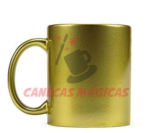 Caneca_metalizada_Ouro.jpg