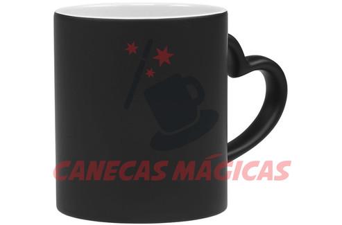 Caneca_magica_fosca_coracao3.jpg