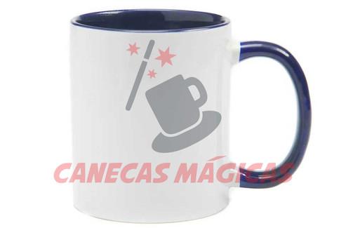 Caneca_Branca_interior_alca_azul_escuro3.jpg