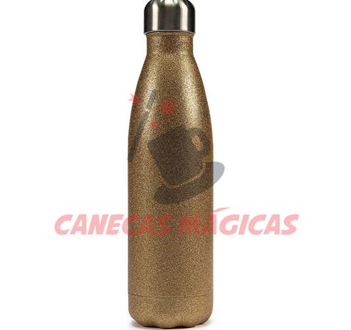Garrafa-termica_dourado.jpg