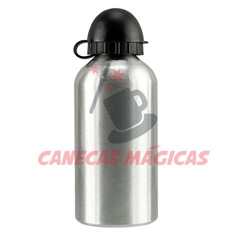 Squeeze-de-aluminio_bolinha.jpg