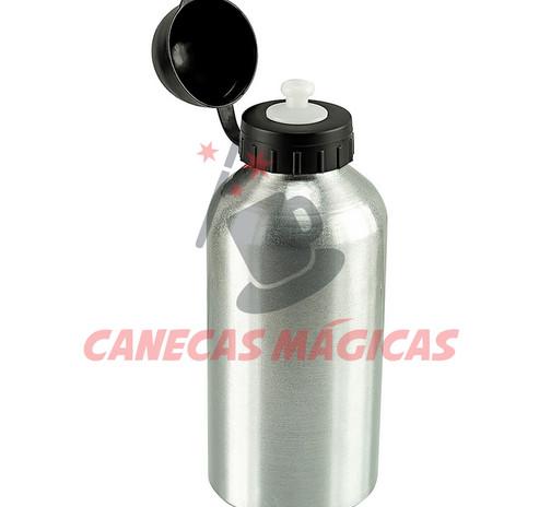 Squeeze-de-aluminio_bolinha2.jpg