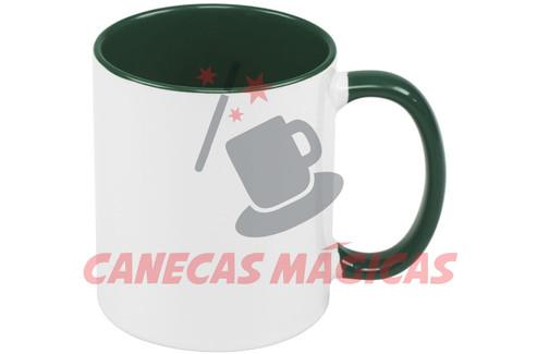Caneca_Branca_interior_alca_verde_escuro3.jpg