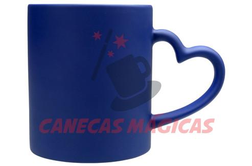Caneca_magica_fosca_azul3.jpg
