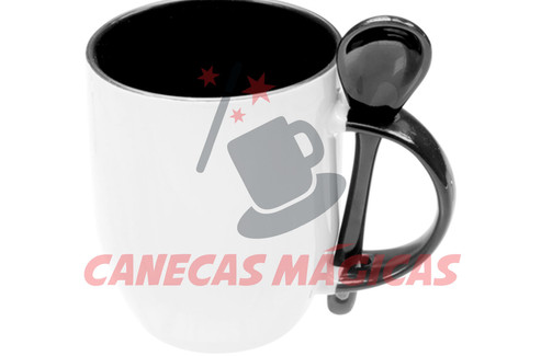 Caneca_com_colher_Preto.jpg