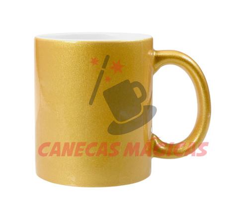 Caneca_metalizada_dourada3.jpg