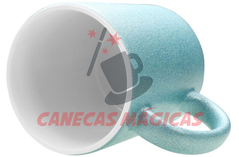 Caneca-Glitter-Azul4.jpg