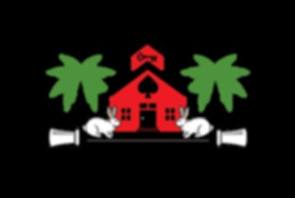 South Florida Magic School