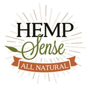 hempsense-logo-218x217 (1).png