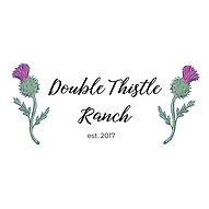 Double-Thistle-Ranch-Logo-1.png