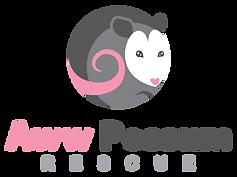 AwwPossum Logo.png