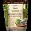 Thumbnail: Hemp Fibril Soil Enricher