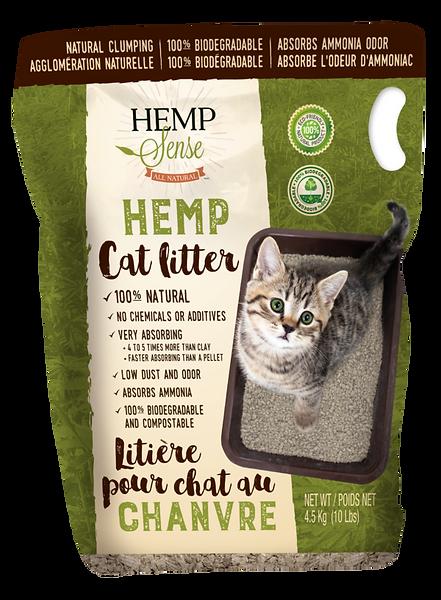 Hemp-Cat-Litter_NEW-PKG-FRONT_6-28055-42