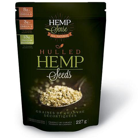 hempsense-hulled-hemp-seed-front-new.jpg