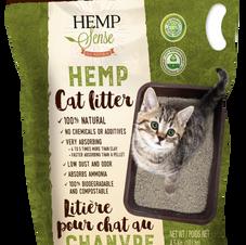 Hemp-Cat-Litter_NEW-PKG-FRONT_6-28055-42400-0-e1532570524314.png