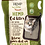 Thumbnail: Hemp Cat Litter