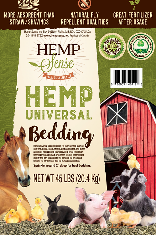 WS:Universal Barn Bedding- Horse, Chickens, Ducks. Large or Small Kritters