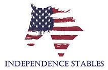 Independence Stables Logo.jpg