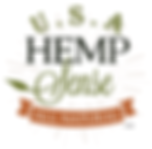 Hemp Sense USA logo 2020AM.png