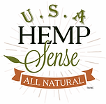 Hemp Sense USA logo 2020AM.png