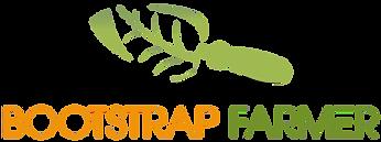 Bootstrap Farmer Logo.webp
