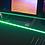 Thumbnail: GreenLaser-S1000G
