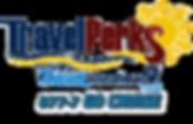 877-7 Go Cruise TravelPerks