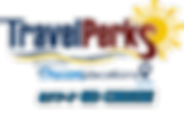 877-7 GO CRUISE - TravelPerks - Dream Vacations
