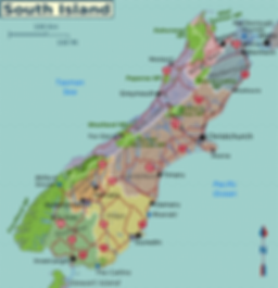 South Island of New Zealand.png