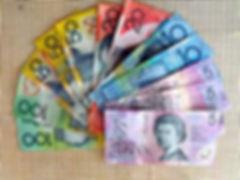 AUS Money.jpg