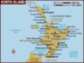 North Island of New Zealand.jpg