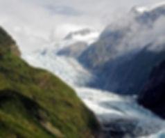 Franz Josef Glacier New Zealand.jpg