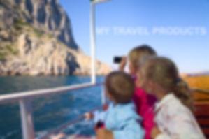 CruiseExcursions4364x2908.jpg