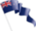 New-Zealand-Flag3.png