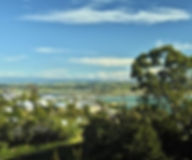 Napier New Zealand.jpg