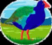 Takea-Flightless-Bird-of-New-Zealand.png