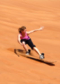 Dune-Surfing.jpg