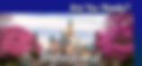 Disneyland - Anaheim