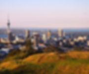 Auckland Sky Tour New Zealand.jpg