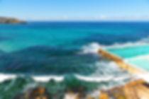 Bondi Beach 2.jpg